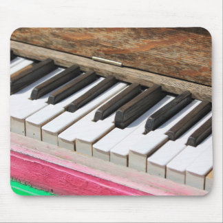 Mousepad Chaves 2 do piano