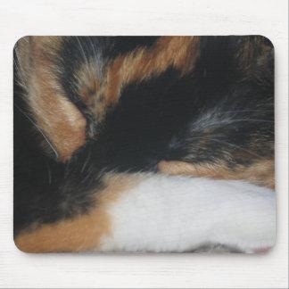 Mousepad Chita Maggie