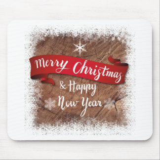 Mousepad christmas-1869342