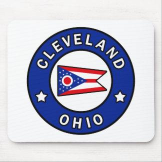Mousepad Cleveland Ohio