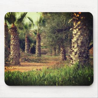 Mousepad coleção natural. Chipre