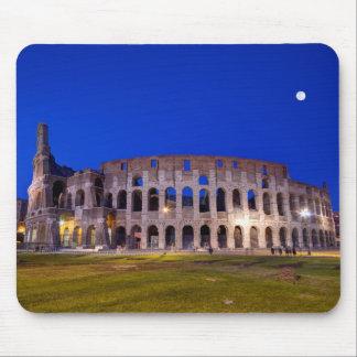 Mousepad Coliseu, Roma, Italia