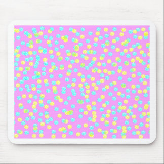 Mousepad Confetes