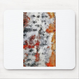 Mousepad cores misturadas