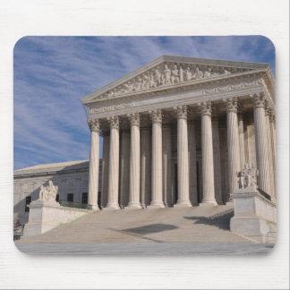 Mousepad Corte suprema dos Estados Unidos