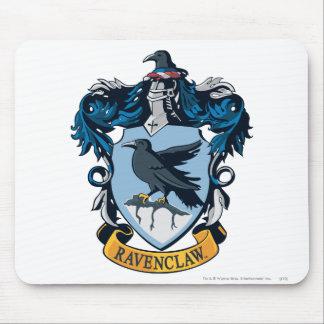 Mousepad Crista gótico de Harry Potter   Ravenclaw