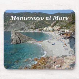 Mousepad da égua do al de Monterosso