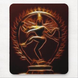 Mousepad Dança Shiva