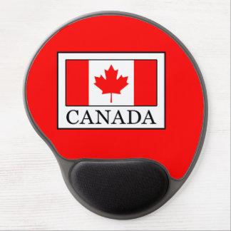 Mousepad De Gel Canadá