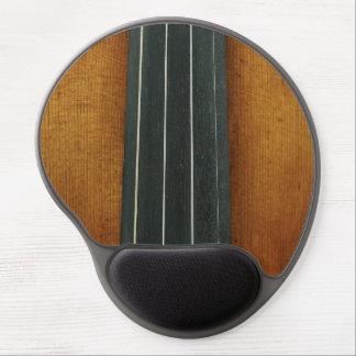 Mousepad De Gel Cordas do violino e opinião detalhada do