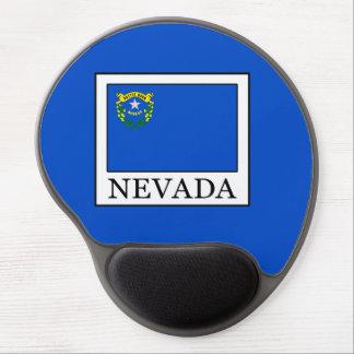Mousepad De Gel Nevada
