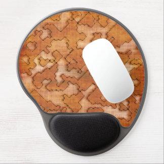 Mousepad De Gel o Dungeon da fantasia traça 2