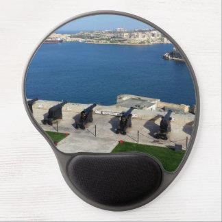 Mousepad De Gel Porto grande em Malta