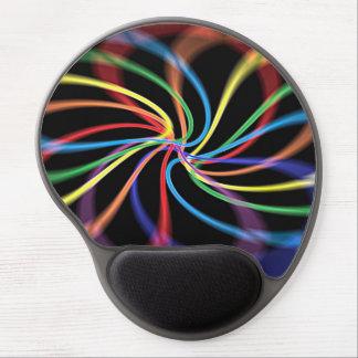 Mousepad De Gel Tangled