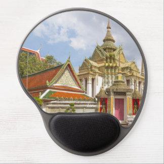 Mousepad De Gel Wat Pho, Banguecoque, Tailândia