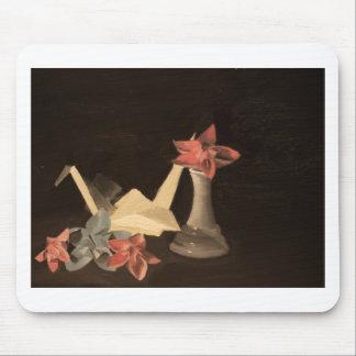 Mousepad De Origami vida ainda