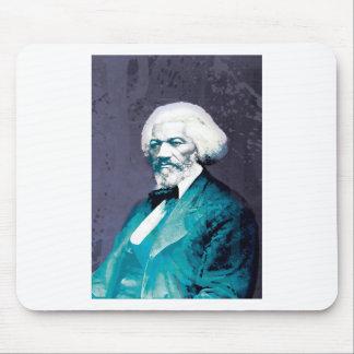 Mousepad Depósito dos gráficos - retrato de Frederick