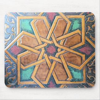Mousepad Design #1 de Alhambra