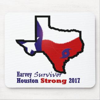 Mousepad Design 3 de Harvey