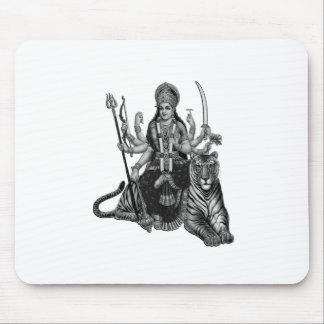 Mousepad Deusa de Shiva