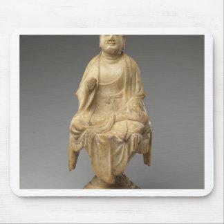 Mousepad Dinastia de Buddha - de Tang (618-907)
