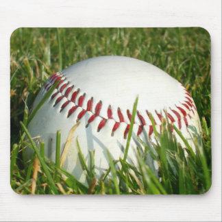 Mousepad do basebol