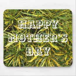 Mousepad do dia das mães