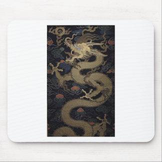 Mousepad Dragão chinês