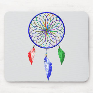Mousepad dreamCatcher