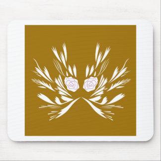 Mousepad Elementos do design que Wedding