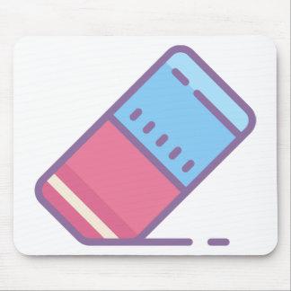 Mousepad Eliminador