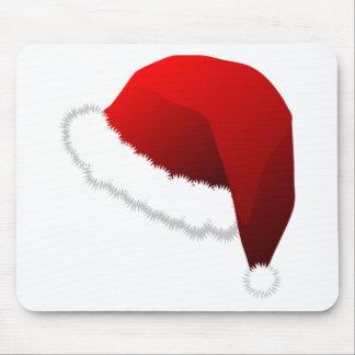 Mousepad Elogios do Natal! _