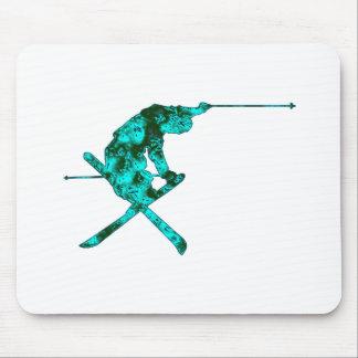 Mousepad Espaço mais alto