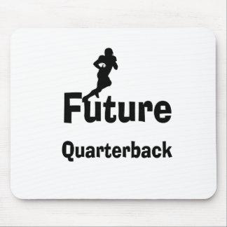 Mousepad Estratego futuro