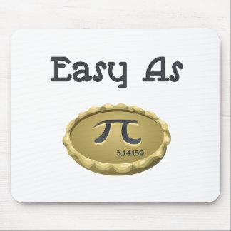 Mousepad Fácil como o Pi