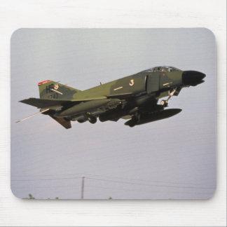 Mousepad Fantasma F-4