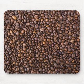 Mousepad Feijões de café!