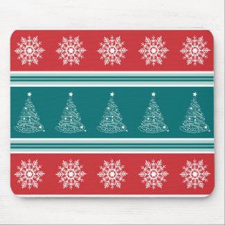 Mousepad Feliz Natal
