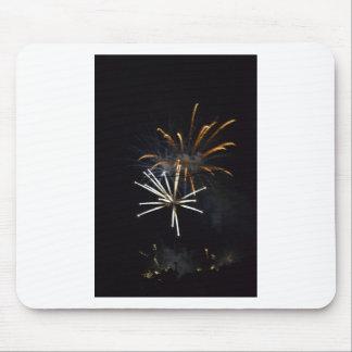 Mousepad fireworks.JPG