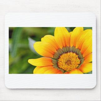 Mousepad Flor amarela