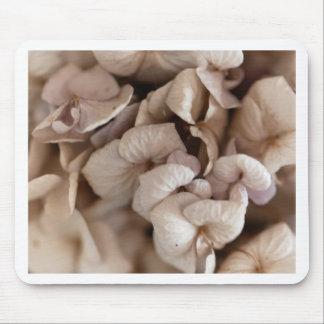 Mousepad Flores secas
