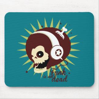 Mousepad Funk not dead