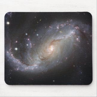 Mousepad Galáxia Mousemat