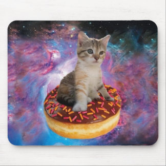Mousepad Gato-animal de estimação-felino