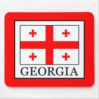 Mousepad Geórgia