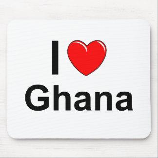 Mousepad Ghana