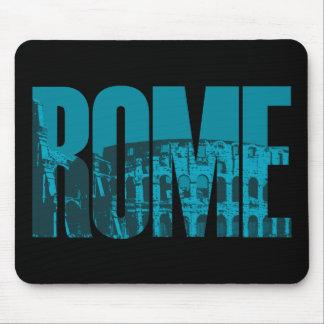 Mousepad Gráfico de Roma