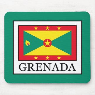 Mousepad Grenada