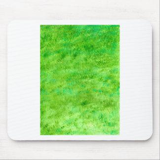 Mousepad Grunge Background2 verde