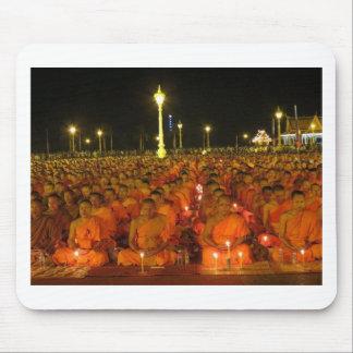 Mousepad Grupo de Meditators, India
